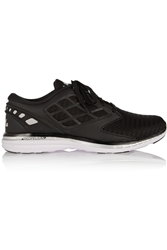 Athletic Propulsion Labs Joyride Mesh Sneakers