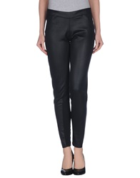 Jijil Leggings Black