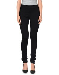 Balenciaga Trousers Leggings Women