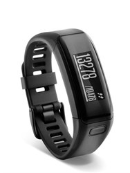 Garmin Vivosmart Hr Fitness Cardio Watch