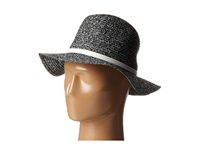 Bcbgeneration Heathered Panama White Traditional Hats