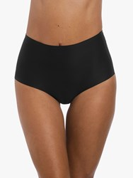 Fantasie Smooth Ease Full Briefs Black