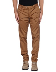 Xagon Man Casual Pants