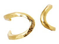 Gorjana Elea Adjustable Ring Gold Ring