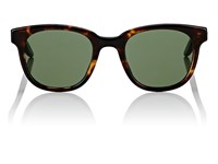 Barton Perreira Thurston Sunglasses Brown