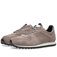 Spalwart Marathon Mesh Low Grey