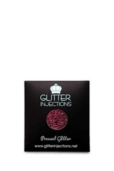 Forever 21 Glitter Injections Pressed Glitter Cherry Pie