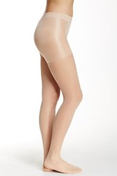 Shimera Light Support Control Top Beige