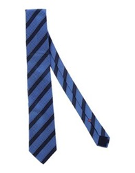 Altea Ties Blue