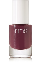 Rms Beauty Nail Polish Diabolique
