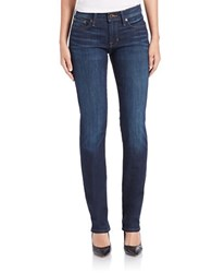 Lucky Brand Sweet And Straight Biggs Jeans