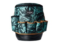 Dakine Party Bucket Painted Palm Bags Beige