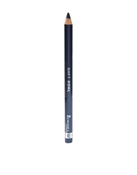 Rimmel London Soft Kohl Kajal Eye Pencil