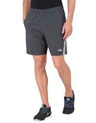 The North Face Trousers Bermuda Shorts Lead