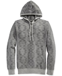 American Rag Tribal Hoodie Only At Macy's