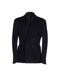 Jacob Cohen Jacob Coh N Suits And Jackets Blazers Men