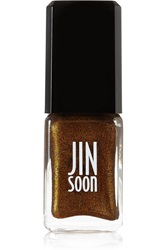 Jinsoon Nail Polish Verismo