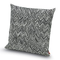 Missoni Home Weltenburg Cushion 601 40X40cm