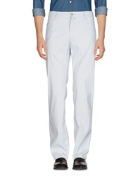 Colmar Casual Pants Light Grey