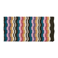 Missoni Home Walton Throw 100 130X180cm
