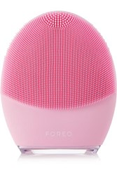 Foreo Luna 3 Cleansing System For Normal Skin Pink