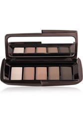 Hourglass Graphik Eyeshadow Palette Myth Brown