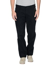 Bikkembergs Trousers Casual Trousers Men