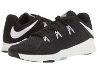Nike Zoom Condition Tr Black White Anthracite Women's Cross Training Shoes