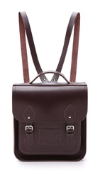 The Cambridge Satchel Company Small Portrait Backpack