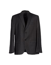 Class Roberto Cavalli Suits And Jackets Blazers Men Lead