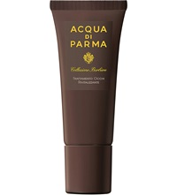 Acqua Di Parma Collezione Barbiere Revitalising Eye Cream 15Ml