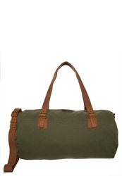 Your Turn Sports Bag Olive