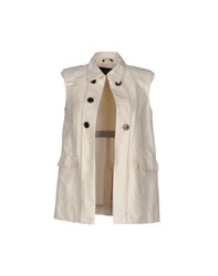 Mauro Grifoni Coats And Jackets Jackets Women
