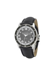 Cartier 2000 Pre Owned Ronde Croisiere 42Mm 60