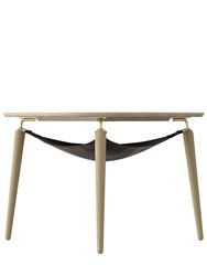 Umage Hang Out Coffee Table Brown