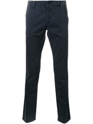 Tomas Maier Tailored Trousers Grey