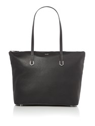 Hugo Boss Nadege Tote Bag Black