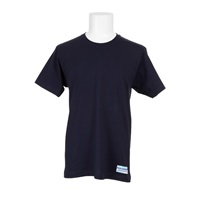 Undefeated T Shirt Navy