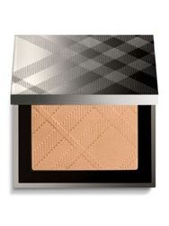Burberry Nude Glow Powder 0.28 Oz. 20 Ochreno 11 Porcelain 38 Warm Honey 43 Almond 32