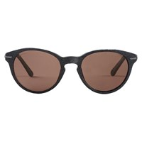 Wewood Xipe Sunglasses Black Bl 8020 Polarized