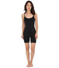 Spanx Oncore Shapesuit Very Black Women's Jumpsuit And Rompers One Piece