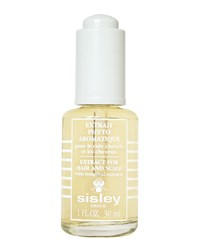 Sisley Paris Phyto Hair And Scalp Extract Sisley Paris