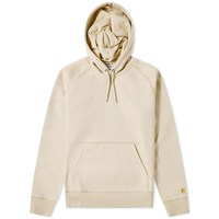 Carhartt Hooded Chase Sweat Neutrals
