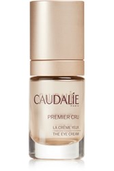 Caudalie Premier Cru The Eye Cream Colorless