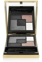 Yves Saint Laurent Couture Palette Eyeshadow 1 Tuxedo