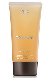 Tom Ford Purifying Facial Cleanser