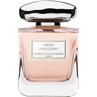 Terry De Gunzburg Women's Reve Opulent 100Ml No Color