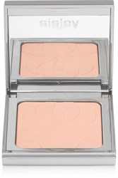 Sisley Paris Blur Expert Powder Pink