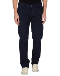 Gucci Trousers Casual Trousers Men