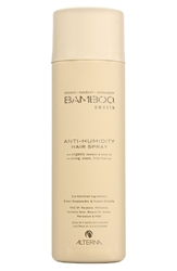 Alterna 'Bamboo Smooth' Anti Humidity Hair Spray